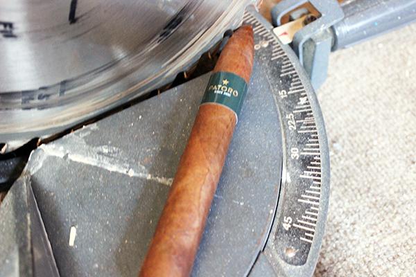 Patoro Cigars Brasil