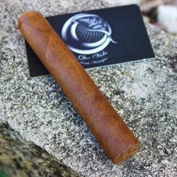 Que Vida Cigar