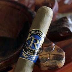 Rock A Feller 'Vintage' Nicaragua CT