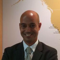 Stephan Qarimi