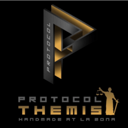 Protocol Themis