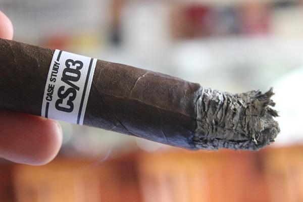 Ventura Cigars Case Study 03