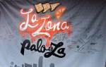 La Zona Palooza 2017