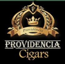 Providencia
