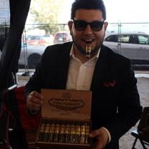 Casa Turrent Cigars