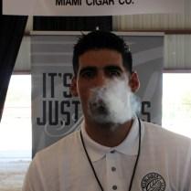Miami Cigars