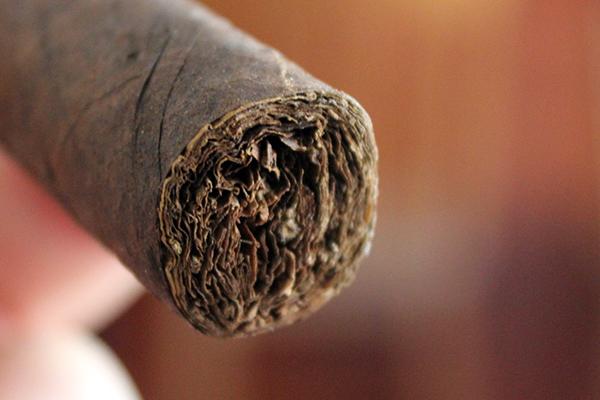 EQ Premium Cigars maduro