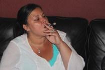 Fierce Fumeras