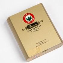 AGR TAA Box (2)