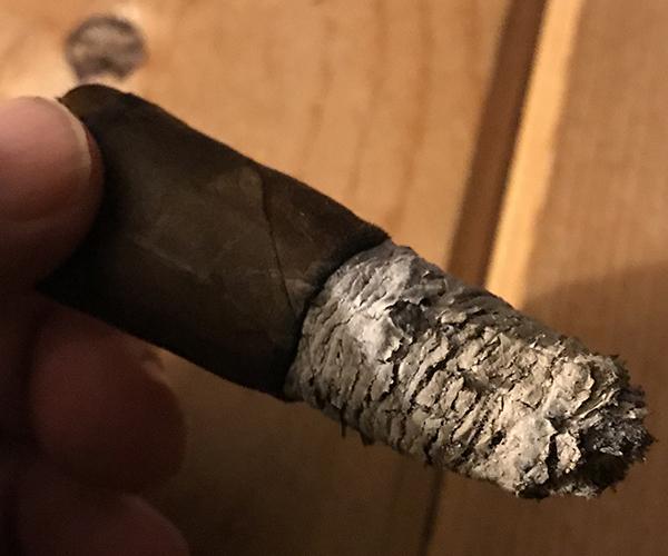 Providencia Wine Cigar