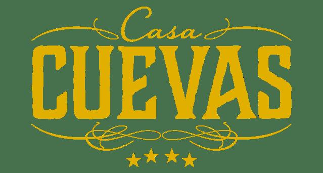 IPCPR/PCA News: Casa Cuevas Cigars – Stogie Press
