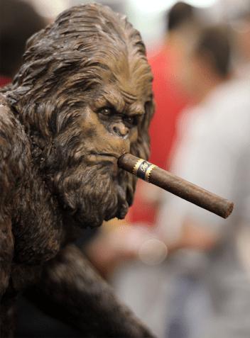 IPCPR/PCA News – Steve Saka and Dunbarton Tobacco & Trust