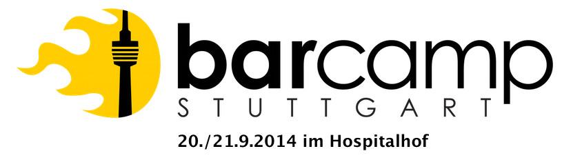 barcamp_stuttgart_2014