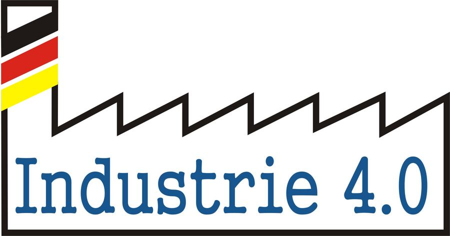 industrie_4