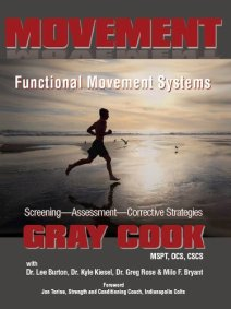 Movement by [Gray Cook]