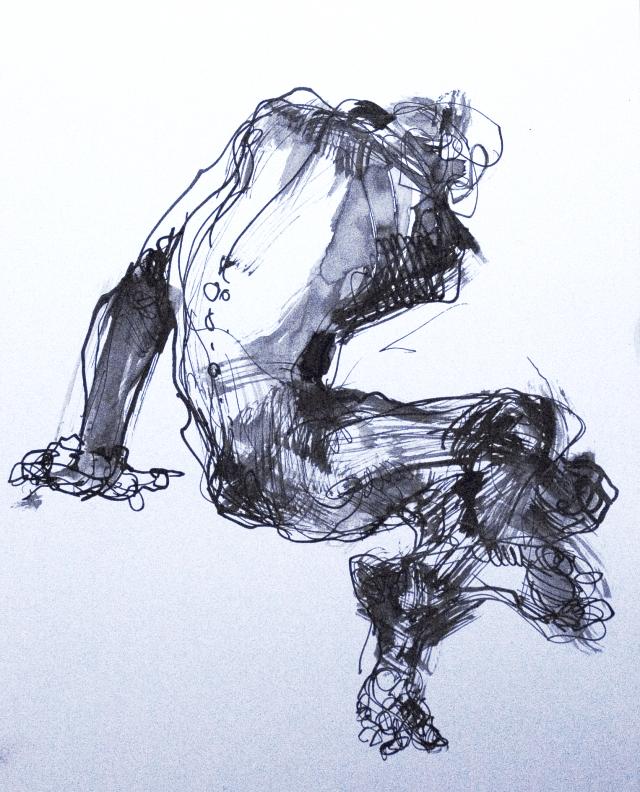 82 Drawing