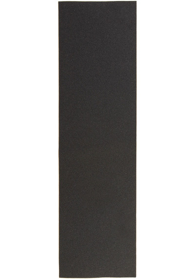 Mini-Logo Longboard Griptape