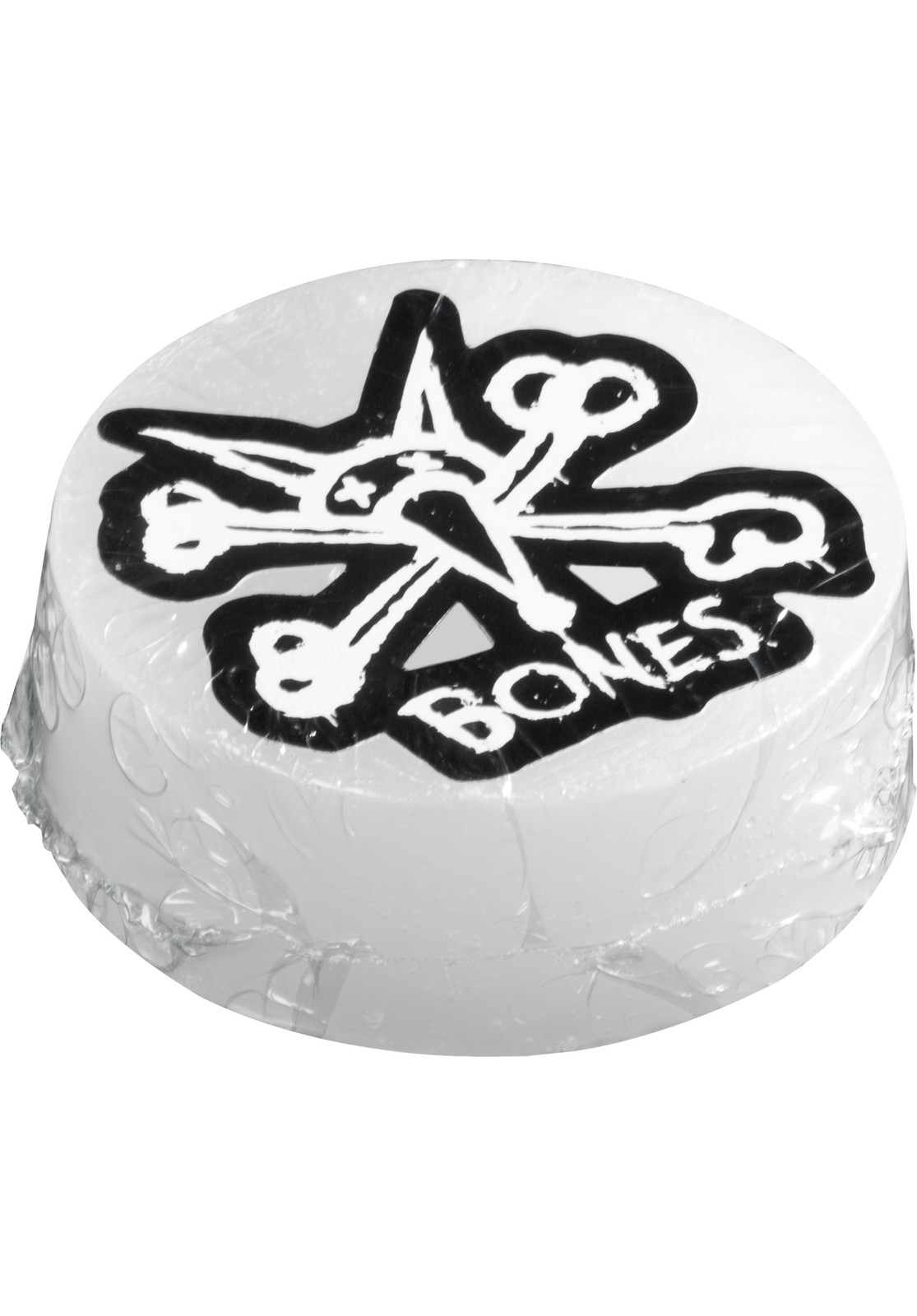 Skatewax Bones Wheels Vato Rat