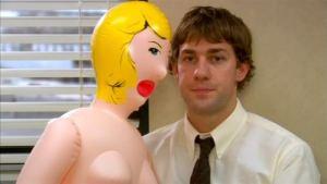 jim-halpert-blow-up-doll