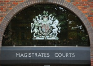 mags court