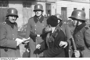German photograph at the top of this post courtesy of Bundesarchiv, Bild 101I-030-0780-28 / Kintscher / CC-BY-SA 3.0, CC BY-SA 3.0 de