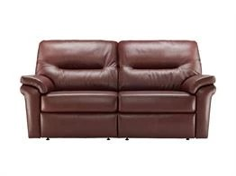 Stokers Fine Furniture Buy Sofas Beds And Dining Furniture