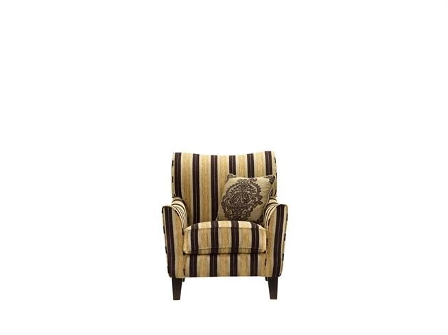 harvard chair for sale marble dining table 8 chairs accent buy at stokers fine furniture southport