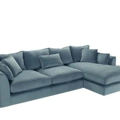 Sofas For Sale Uk Cheap Plus Stokers Fine Furniture Buy Beds And Dining Price 1 595