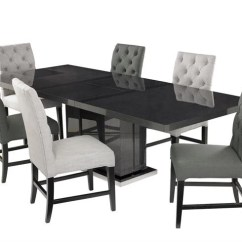 Table With Chairs Fisher Price Space Saving High Chair Stokers Fine Furniture Buy Sofas Beds And Dining Your Filters