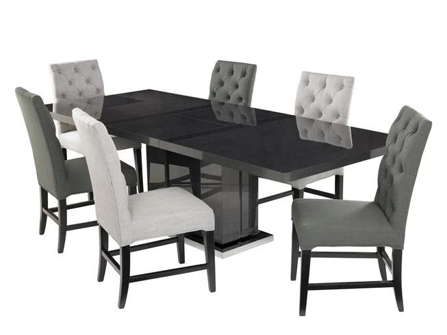 kitchen table stools cost of replacing cabinets stokers fine furniture buy sofas beds and dining your filters
