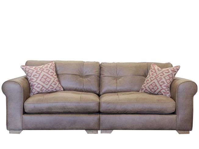 pink sofa dating uk under 1000 stokers fine furniture buy sofas beds and dining save 700 our normal price 1 999 sale 299