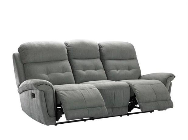 Sofa Risers Uk Www Gradschoolfairs Com
