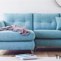 Holly Sofa The Lounge Co For Rent | And Chairs Buy At Stokers Fine ...