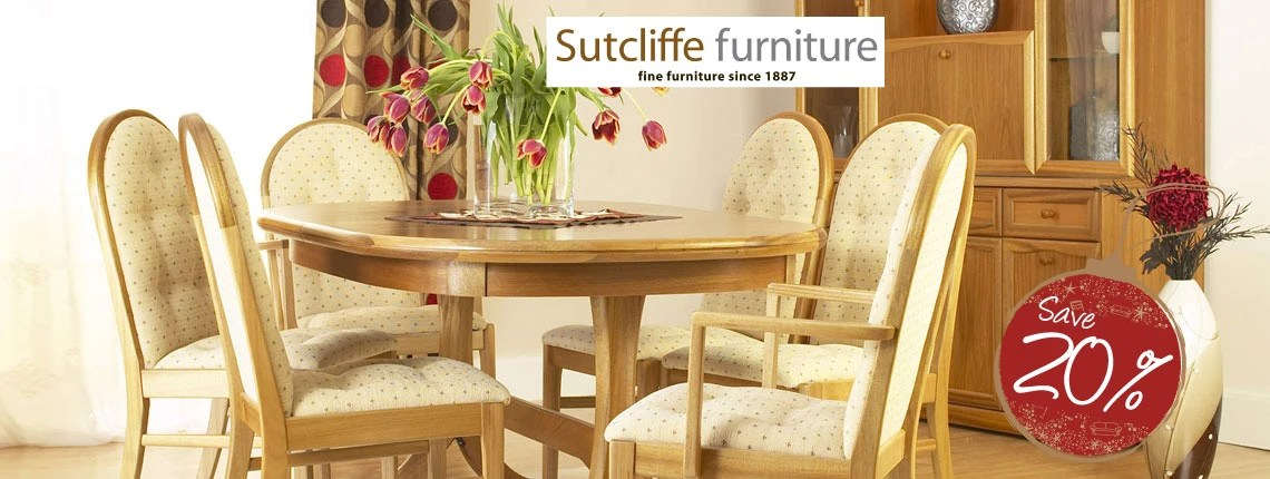 teak living room furniture mirrored cabinets sutcliffe dining buy at stokers fine and cabinet