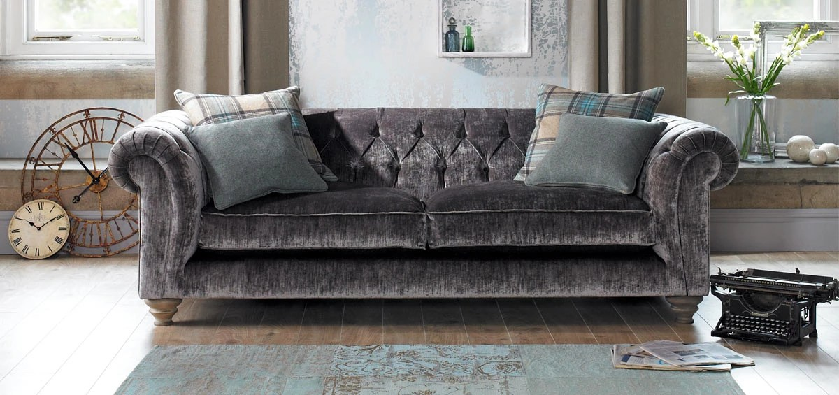 buy sofa uk with movable chaise create your own online stokers fine furniture southport builder