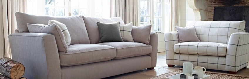 buy sofa uk amazon slipcovers stokers fine furniture sofas beds and dining buying guide