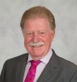 Cr Richard Ellis East Gippsland Shire Council