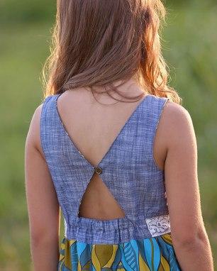 3-mia-tieback-top-dress-maxi-the-simple-life-pattern-company