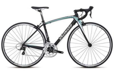 Stolen SPECIALIZED Amira 2013