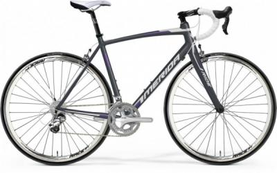 Stolen Merida Ride Lite Juliet 94 womens 2013