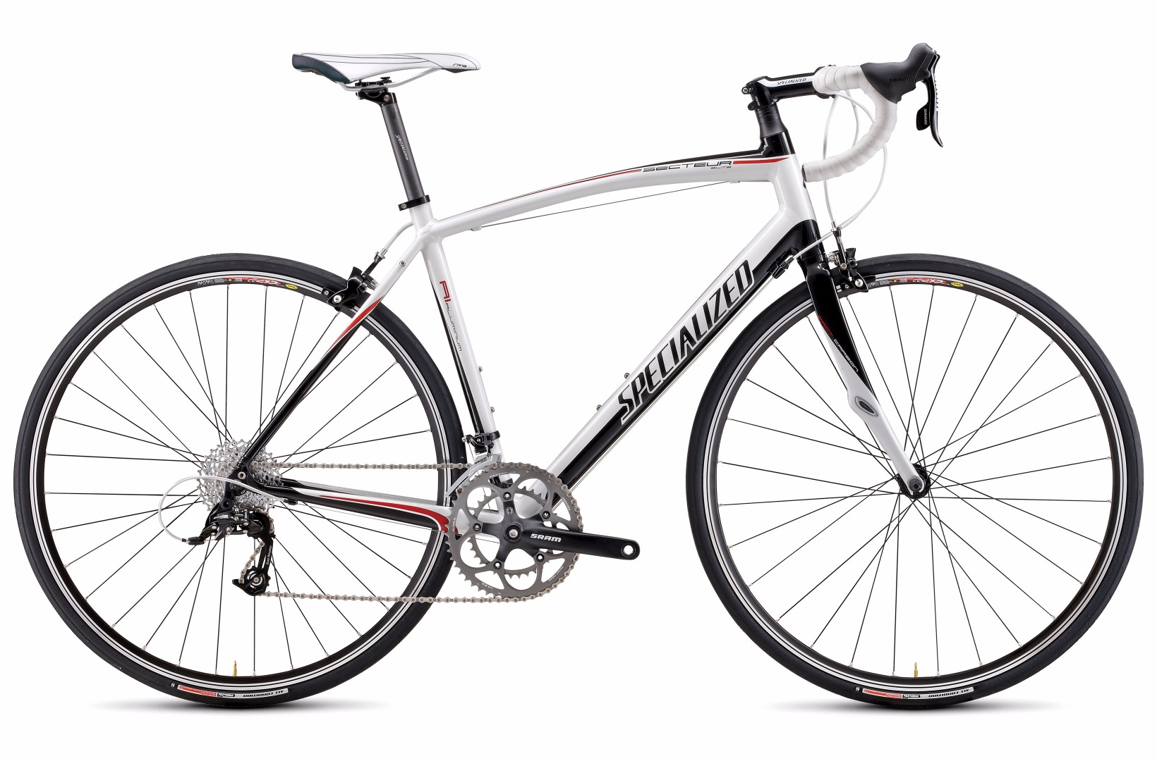 Stolen Specialized Secteur Elite