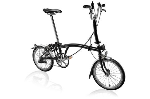 Electric Bike Motors BMX Bike Wiring Diagram ~ Odicis