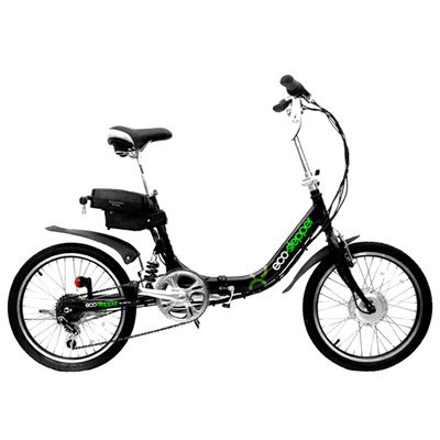 Electric Bicycles For 2016 Electric Inflatable Kayak