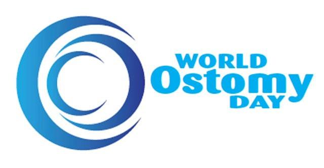 world ostomy day stephanie hughes stolen colon blog advocacy activism