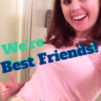 How my ostomy and I became frenemies