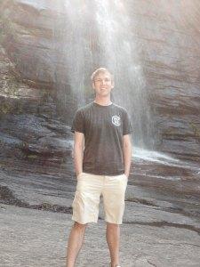 Brandon Boatwright crohn's story OstoMYstory stoma ostomy crohn's disease ulcerative colitis ileostomy colostomy urostomy inflammatory bowel disease ibd stolen colon