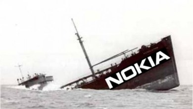 Photo of Nokia to Europe: U Mad Bro?