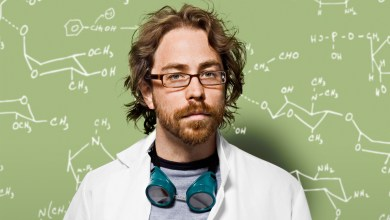 Photo of Stolendroids Present Jonathan Coulton
