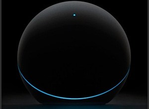 Photo of The Nexus Q: We Told You so