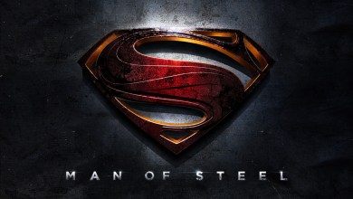 Photo of A New Man of Steel Trailer Is Out